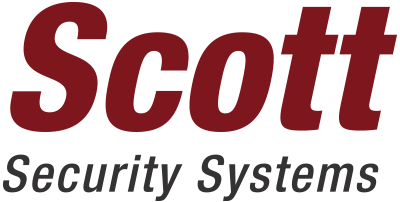 Scott Security Systems Inc.